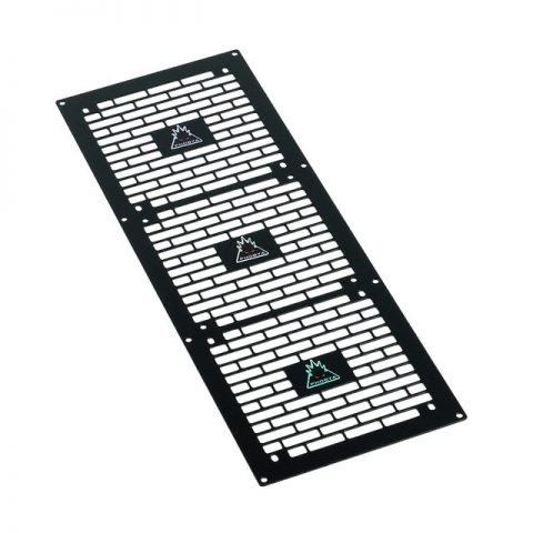 lego-pc-components (19)